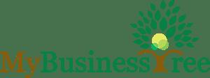 My Business Tree Logo