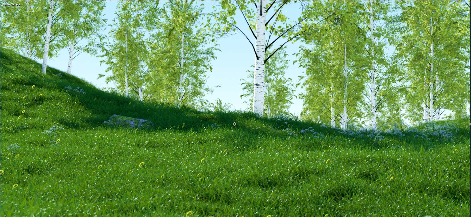bg-7-mybusinesstree