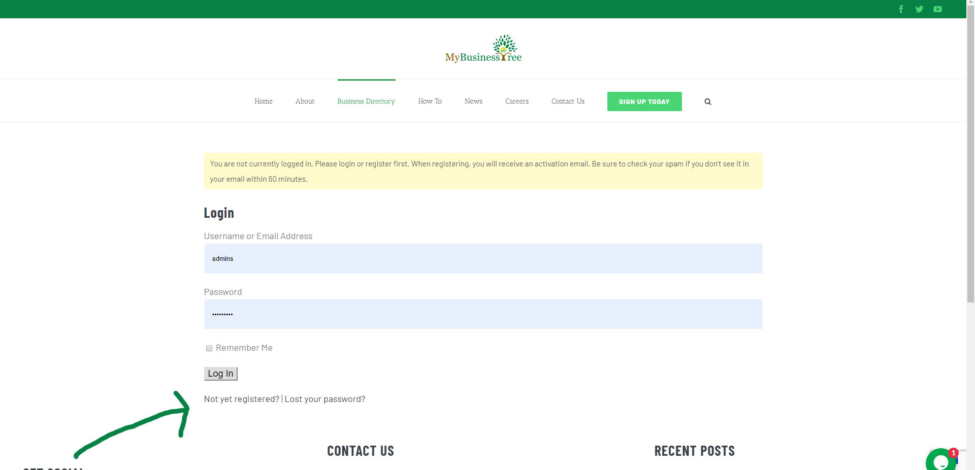 sign-up-my-business-tree-step-2
