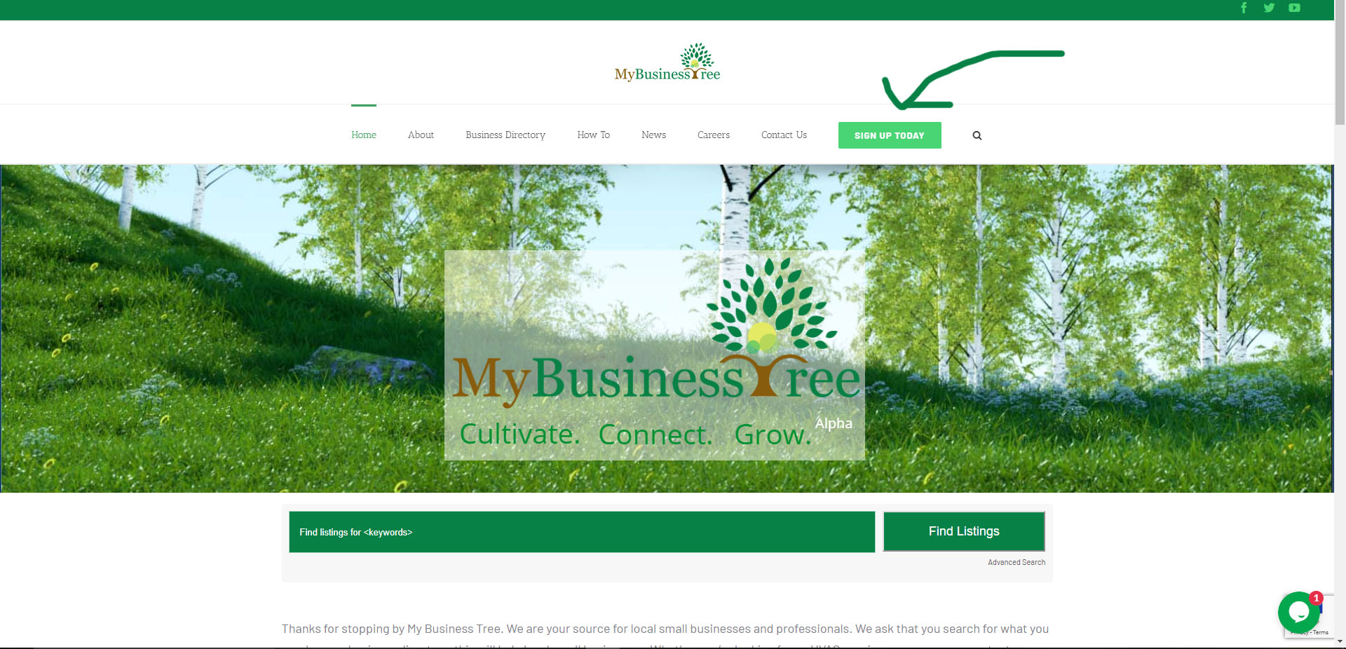 sign-up-my-business-tree
